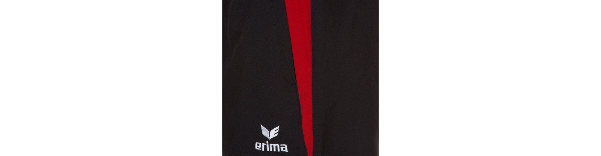 ERIMA Premium One Short Damen Für Schöne Online Bestseller Günstig Online Verkauf Bestseller lQvMRoFX