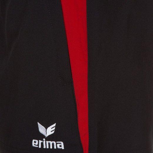 ERIMA Premium One Short Damen