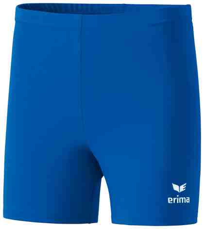 Erima Verona Tight Damen