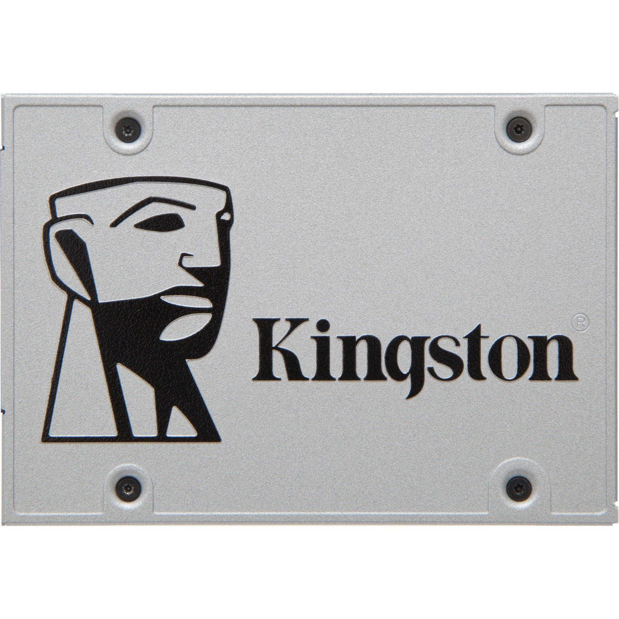 Kingston Solid State Drive »SUV400S3B7A/480G 480 GB Kit«