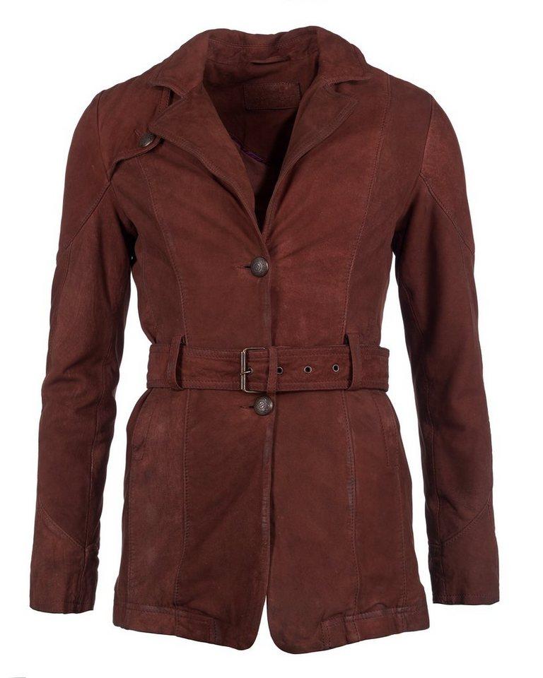 tom tailor damen long blazer mit leichter f tterung 16 20 online kaufen otto. Black Bedroom Furniture Sets. Home Design Ideas