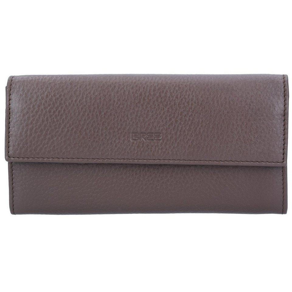 3e67c89cf3336 BREE Liv 110 Geldbörse Leder 19 cm online kaufen
