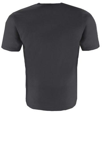 greyes T-Shirt