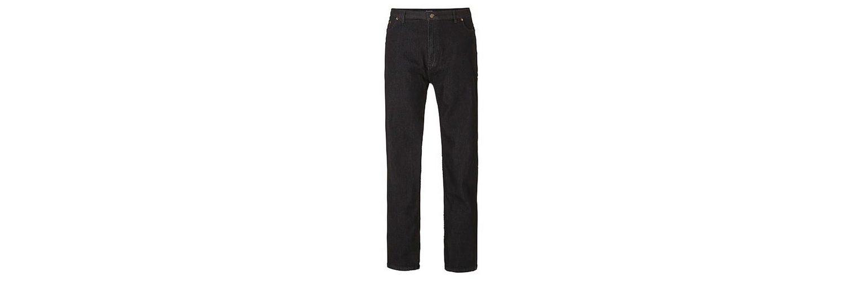 Rockford Jeans Stretch Mit Kreditkarte Online Nicekicks jDLKYW