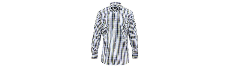Manchester Zum Verkauf melvinsi fashion Oberhemd Suche Nach Günstigem Preis Verkauf Kauf BuGxt