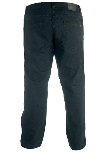 Duke London Jeans Stretch