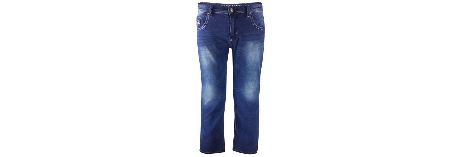 Rabatt Verkauf 2018 Unisex greyes Jeans Stretch Tallsize Online-Shop Aus Deutschland Günstig Kaufen Outlet-Store ocZ963kh