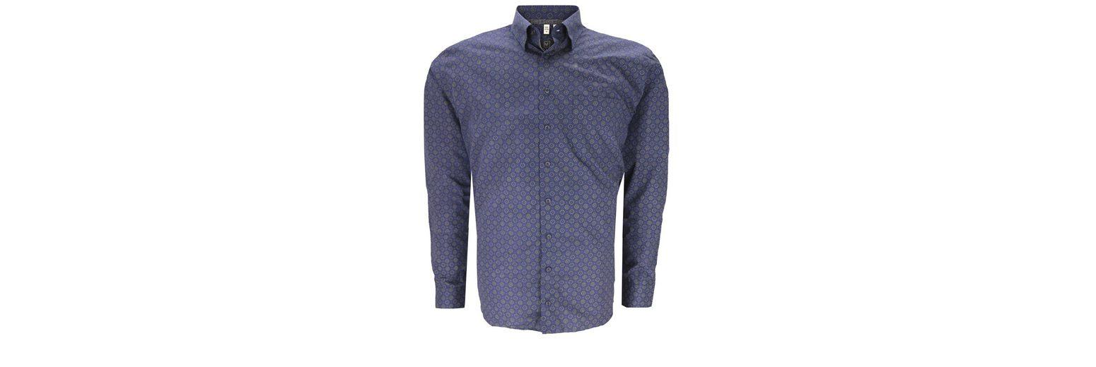 Günstig Kaufen Besten Verkauf Günstig Kaufen 100% Original melvinsi fashion Oberhemd Sehr Billig Spielraum Wahl xo85hiqzP