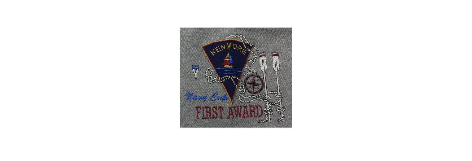 kenmore Poloshirt Extrem Günstiger Preis Fälschung Günstig Online Ebay Zum Verkauf hs93OZIPn