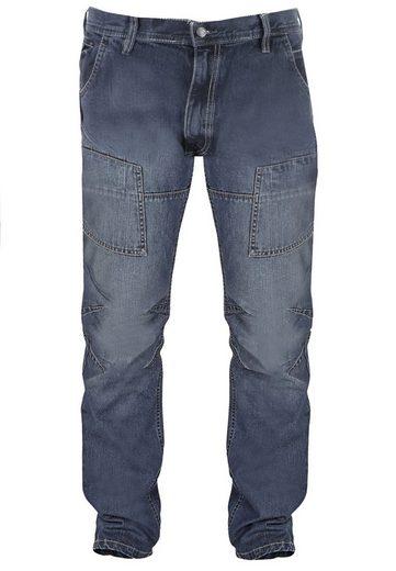 D555 Jeans