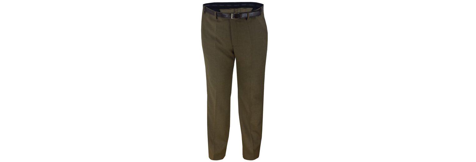 melvinsi fashion Anzughose 32 Viele Arten Von Online 5Fd605w
