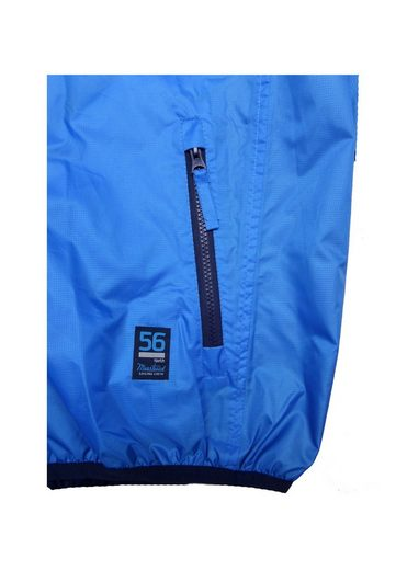 North 56 4 Outdoorjacke