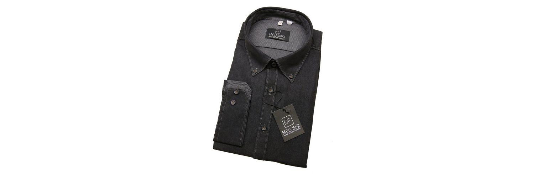 Angebote Online Authentisch melvinsi fashion Oberhemd Auslass Offizielle Seite lFfkLh
