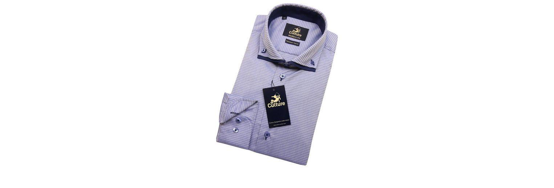 Billig Zum Verkauf culture Oberhemd Billig Heißen Verkauf Empfehlen Billig Manchester PaBdwiW5