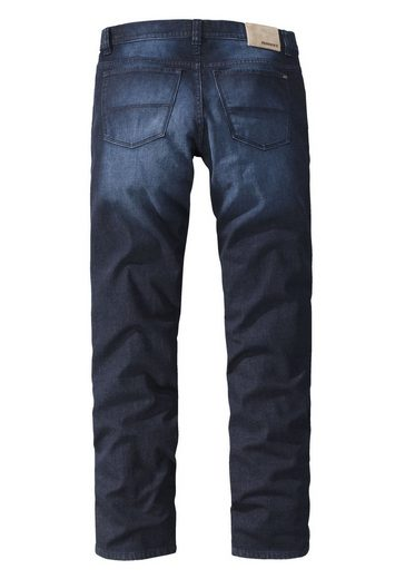 PADDOCK'S Jeans CARTER