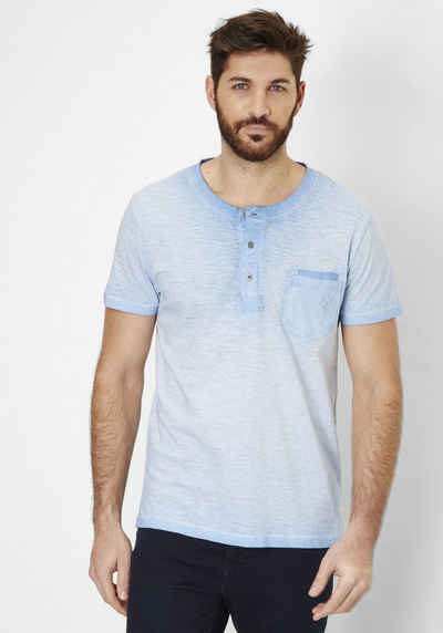 Haidemühl Angebote PADDOCK´S T-Shirt