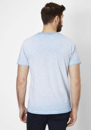 PADDOCK'S T-Shirt