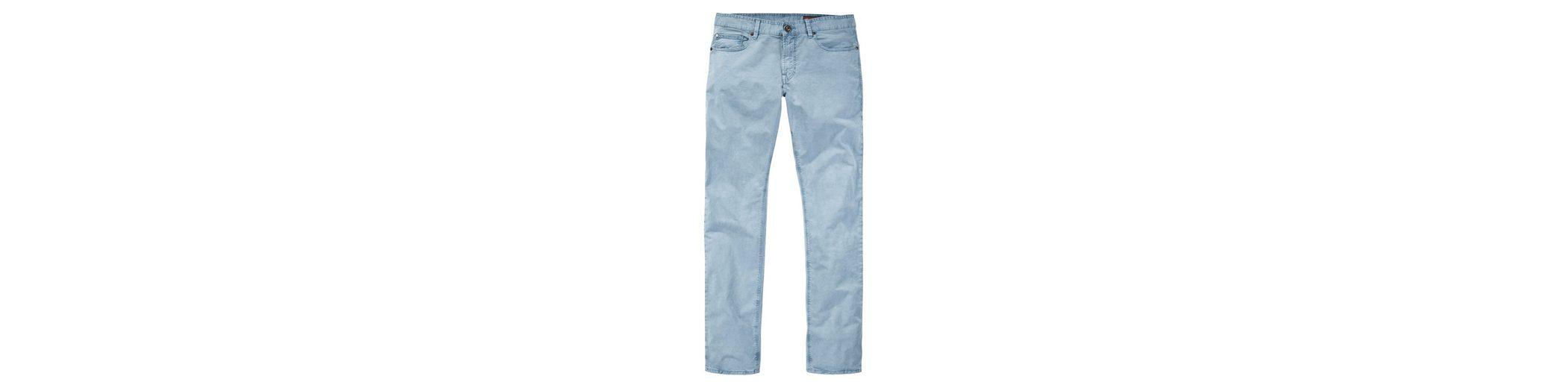 Freiheit In Deutschland PADDOCK'S Stretch Jeans JASON Mehrfarbig Finish Zum Verkauf 100% Garantiert FFuEN