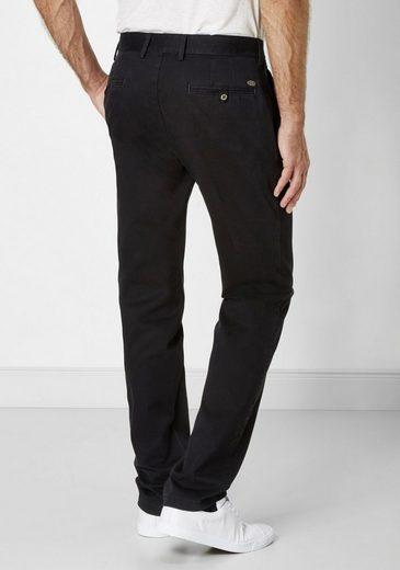 Redpoint Stretch Chino Milton