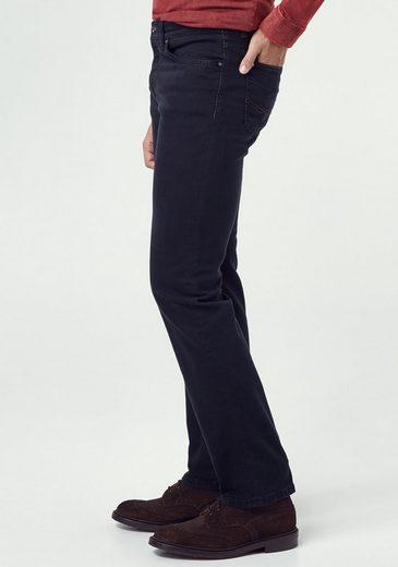 PIONEER Jeans Herren Handcrafted RANDO