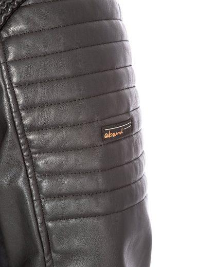 JCC Jacke mit zwei Brusttaschen AW15-M14