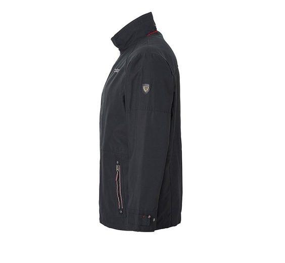 melvinsi fashion Sommerjacke Shop-Angebot Online Auslass Offiziellen 7mZH33vg