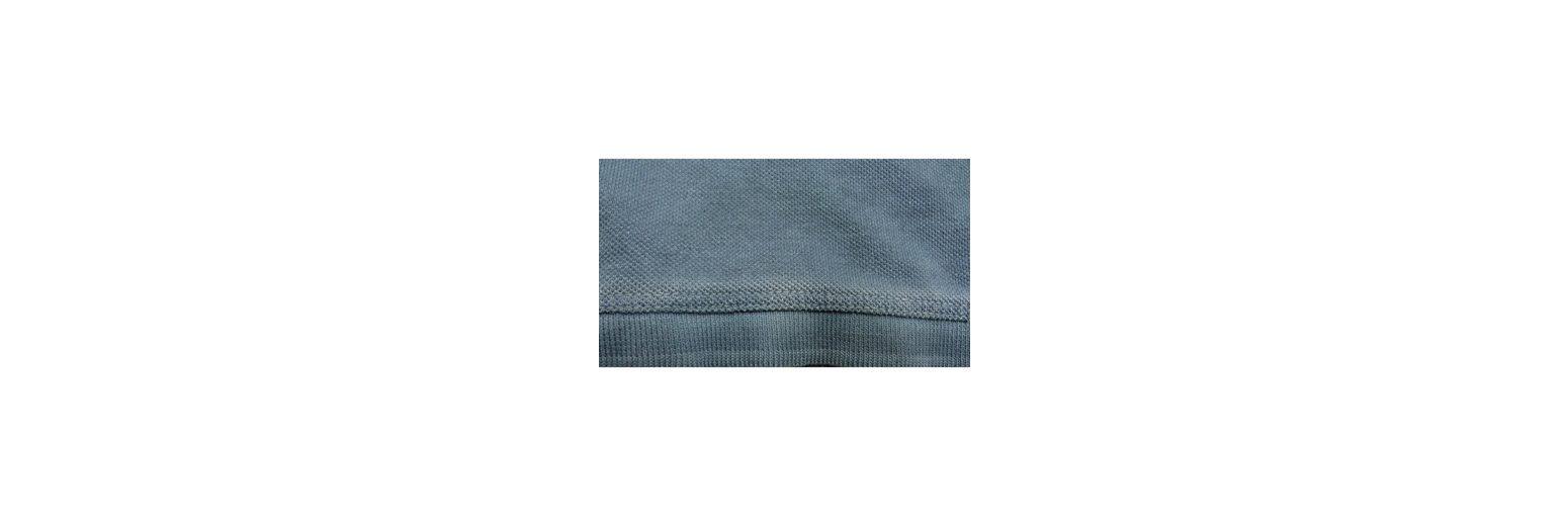 melvinsi fashion Poloshirt Erkunden Online Rabatt Bilder Pseddpzmfq