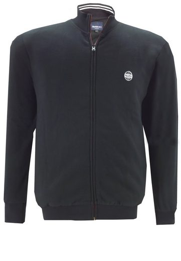 north 56 4 Sweatjacke