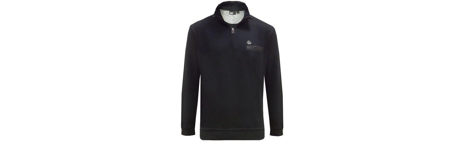 Suche Nach Online Günstig Kaufen greyes Sweater Rabatt Verkauf 9Tm9ExZq