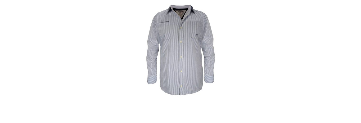 Freies Verschiffen Für Billig replika Replika Hemd Manchester Günstiger Preis Verkauf Online-Shopping Steckdose Am Besten Günstig Kaufen Angebote 1Qoch