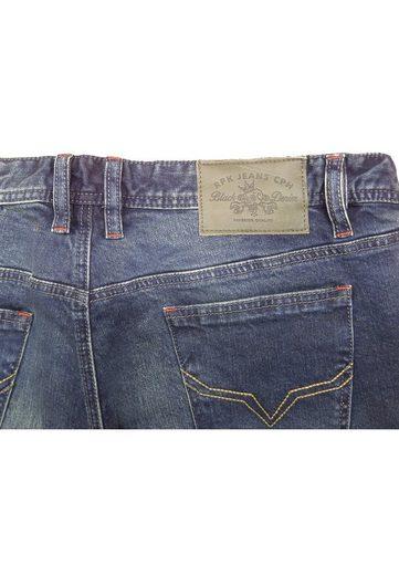 """replika Jeans 34"""""""