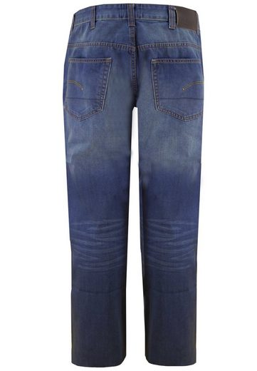 north 56 4 Jeans
