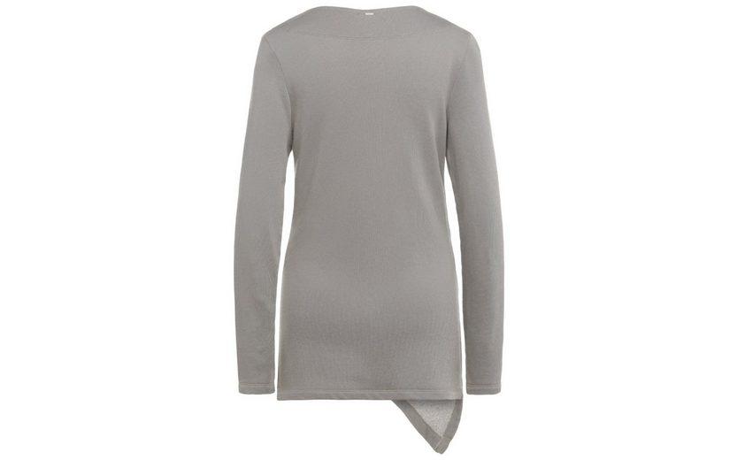 Billig 2018 Neueste khujo Sweatshirt JALUNA Komfortabel Günstig Online Billigpreisnachlass Authentisch Billig 2018 Neu XpBEhva