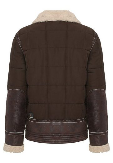 khujo Fieldjacket RALPH