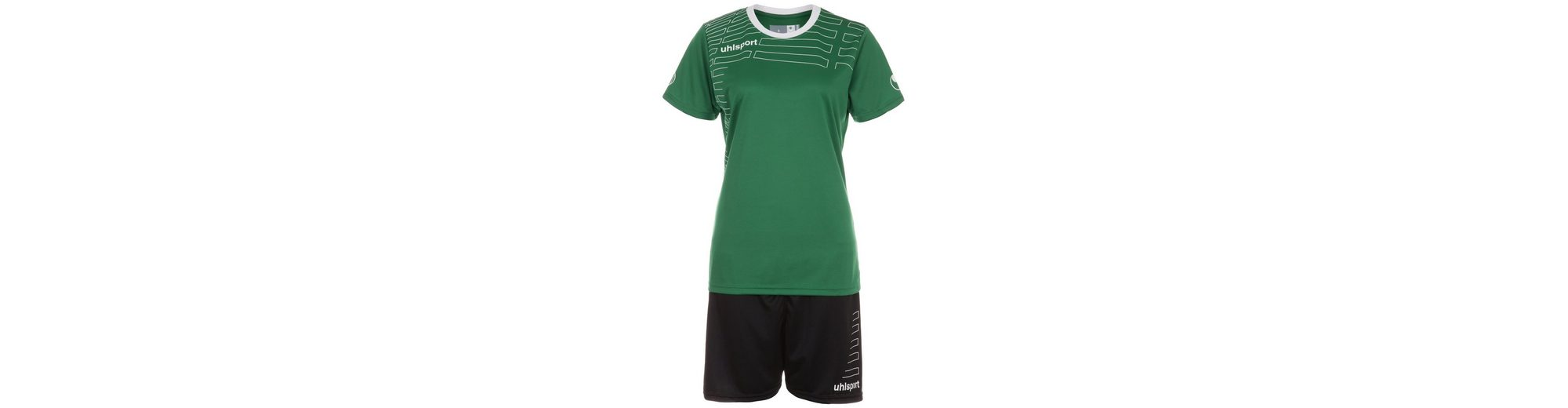 Kit Team Match Match Damen Damen Shortsleeve UHLSPORT Team Team Kit Shortsleeve UHLSPORT Shortsleeve Kit UHLSPORT Match FqqUndA