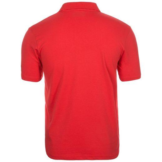 KEMPA Core DHB Poloshirt Herren