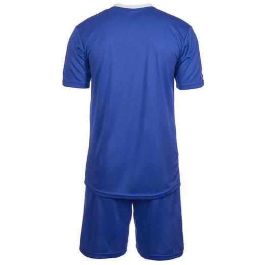 UHLSPORT Match Team Kit Shortsleeve Herren