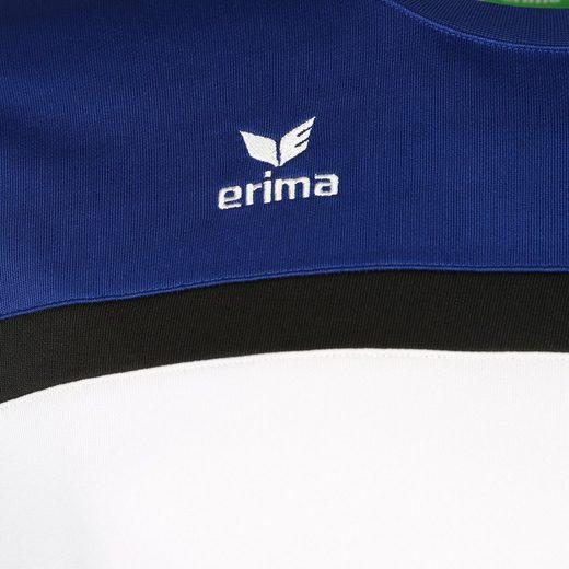 ERIMA 5-CUBES Trainingssweat Herren