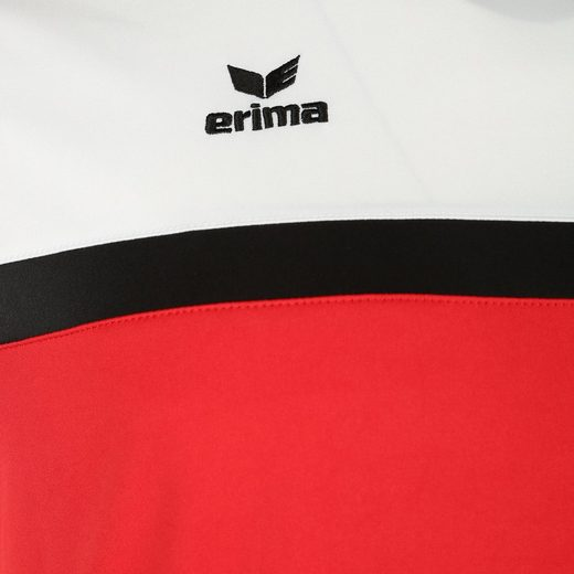 ERIMA 5-CUBES T-Shirt Herren