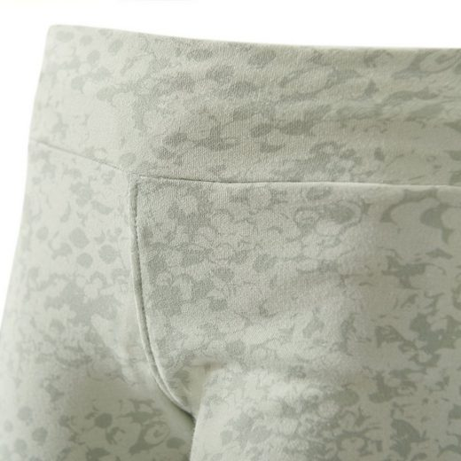 Joy Sportswear Caprihose MILA
