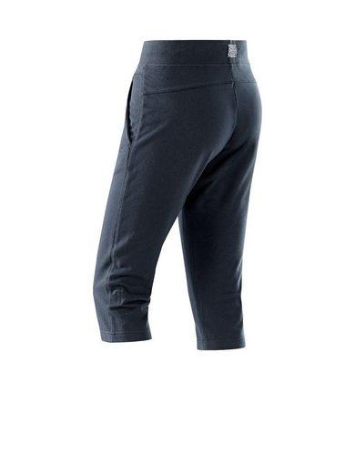Joy Sportswear Caprihose SINEAD