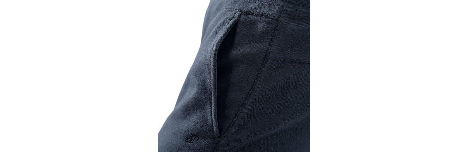 Joy Sportswear Caprihose SINEAD Outlet Brandneue Unisex 1DHz8p1X