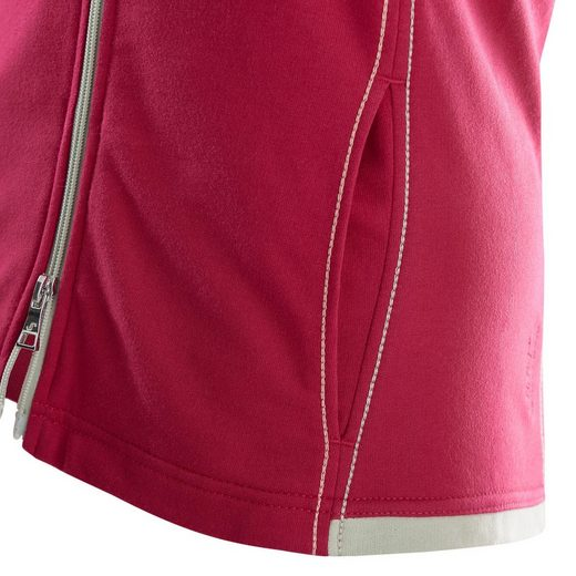 Joy Sportswear Trainingsjacke PEPITA