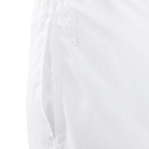 Joy Sportswear Shorts LAURA