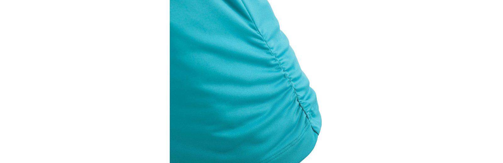 Ganz Welt Versand Billig Zahlen Mit Paypal Joy Sportswear Sporttop ARABELLA Bestseller Günstiger Preis Billig Verkauf Geniue Händler Rabatt 2018 Neue kahjgN