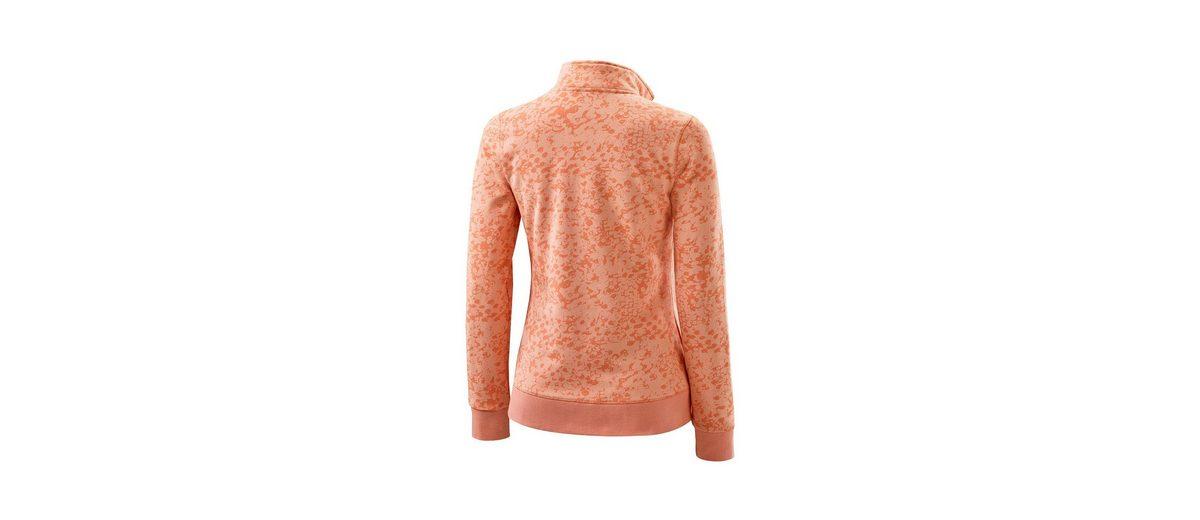 Joy Sportswear Trainingsjacke KALEY Rabatte Online OMAGduGRTr
