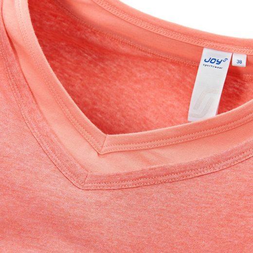 Joy Sportswear T-Shirt HANNITA