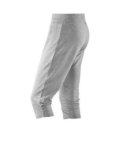 Joy Sportswear 3/4-Hose NANI