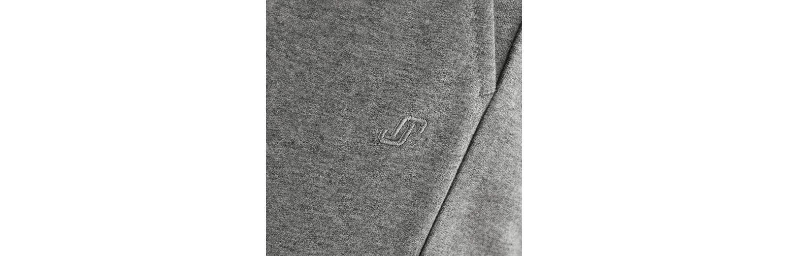 Joy Sportswear Shorts RAINER Spielfrei Versand Rabatt Großer Verkauf Günstig Kaufen 2018 Neue Spielraum Rabatte Billig 2018 Neu ZvdiK4