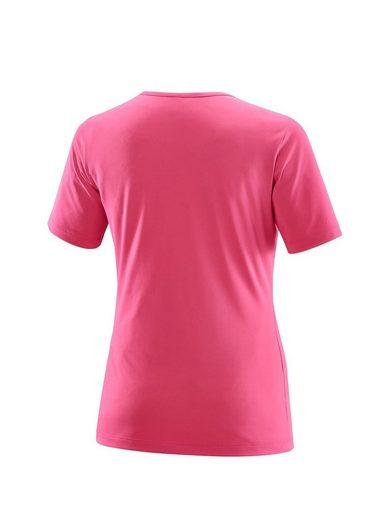 Joy Sportswear Trainingsshirt VERONA
